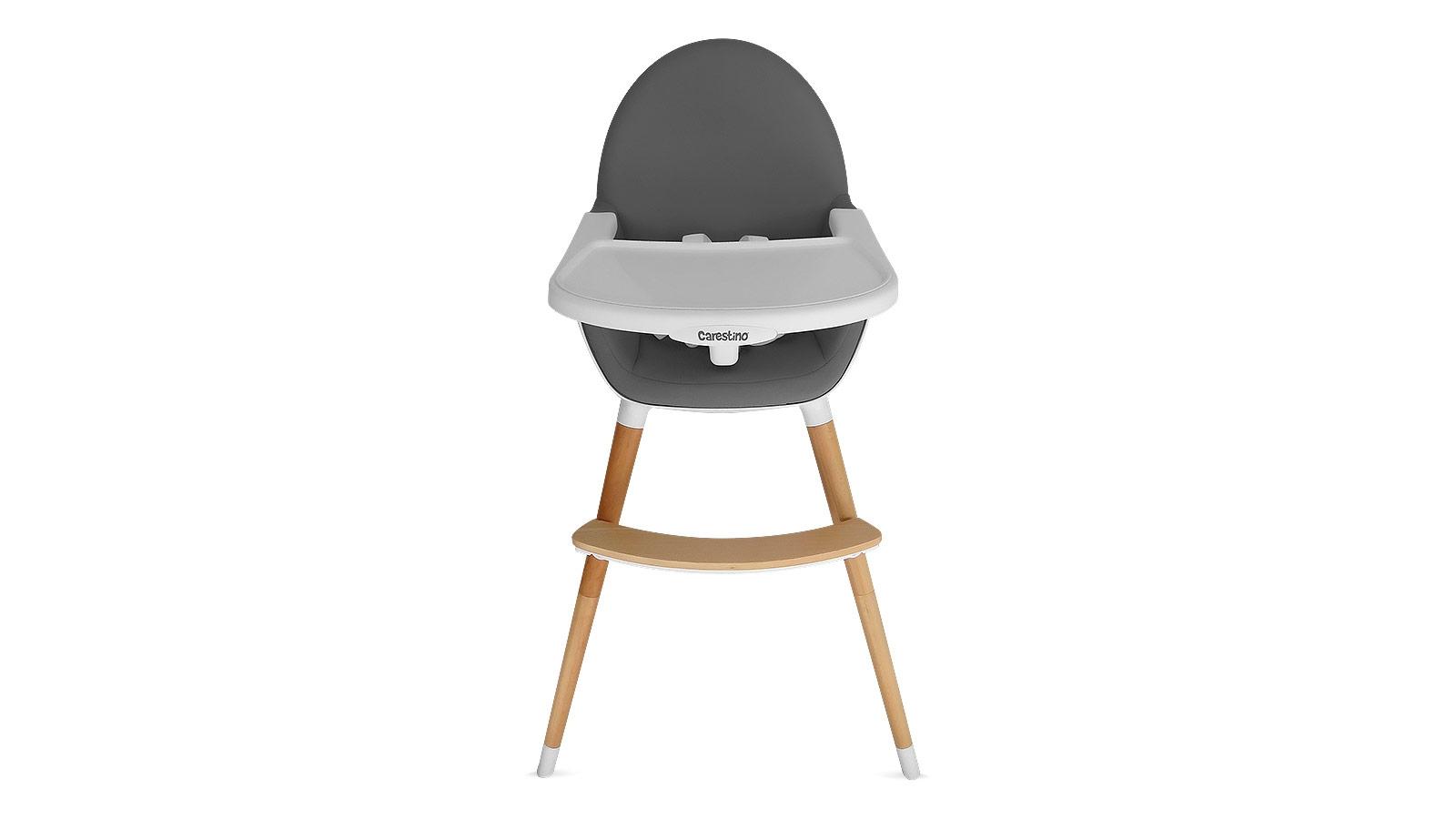 Carestino productos sillas sillas de comer silla for Sillas para coche grupo 2